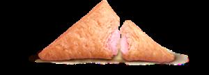 chocopie-strawberry_l[1]