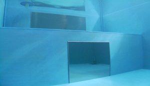 pool-444x256[1]
